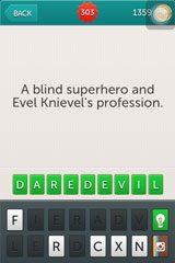 little-riddles-level-303-1296708