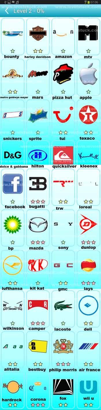 picture-quiz-logos-level-2-1392059