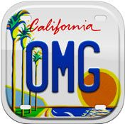 whats-the-plate-logo-6865405