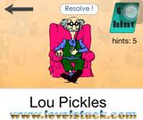 cartoon-quiz-character-level-1-stage11-6184935