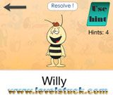 cartoon-quiz-character-level-1-stage14-1910508