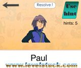 cartoon-quiz-character-level-1-stage15-3991573
