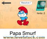 cartoon-quiz-character-level-1-stage6-1018773