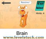 cartoon-quiz-character-level-2-stage-2-7027008