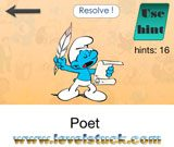 cartoon-quiz-character-level-2-stage-24-1750518