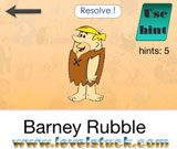 cartoon-quiz-character-level-2-stage-3-1594931