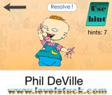 cartoon-quiz-character-level-2-stage-7-1189659