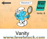 cartoon-quiz-character-level-2-stage-9-2279406