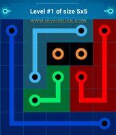 circuit-flow-5x5-level-1-4582750