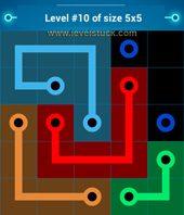 circuit-flow-5x5-level-10-3281697