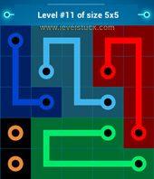 circuit-flow-5x5-level-11-2431457