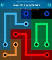 circuit-flow-5x5-level-12-1656566
