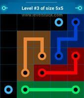 circuit-flow-5x5-level-3-3783642