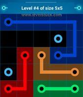 circuit-flow-5x5-level-4-4607298