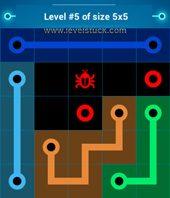 circuit-flow-5x5-level-5-4923557
