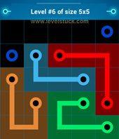 circuit-flow-5x5-level-6-9626768