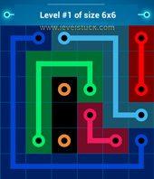 circuit-flow-6x6-level-1-3096900