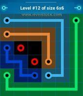 circuit-flow-6x6-level-12-4663667