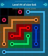 circuit-flow-6x6-level-4-6683031