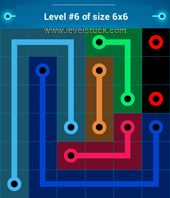 circuit-flow-6x6-level-6-1178144