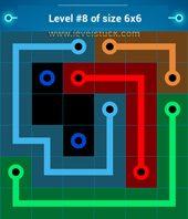 circuit-flow-6x6-level-8-1190255