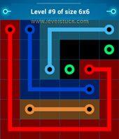 circuit-flow-6x6-level-9-8560176