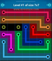 circuit-flow-7x7-level-1-8890443