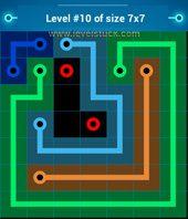 circuit-flow-7x7-level-10-3648092