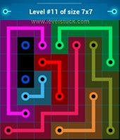 circuit-flow-7x7-level-11-8843337