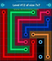 circuit-flow-7x7-level-12-9578660