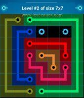 circuit-flow-7x7-level-2-9447742