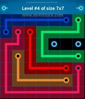 circuit-flow-7x7-level-4-1122590