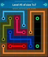 circuit-flow-7x7-level-5-6773138