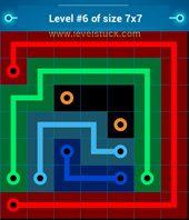 circuit-flow-7x7-level-6-5772576