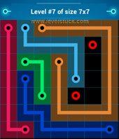 circuit-flow-7x7-level-7-2482996
