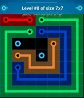 circuit-flow-7x7-level-8-8900231