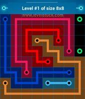 circuit-flow-8x8-level-1-4772314