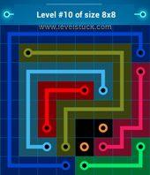 circuit-flow-8x8-level-10-5871471