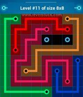 circuit-flow-8x8-level-11-3945624