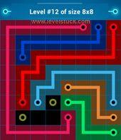 circuit-flow-8x8-level-12-7652909