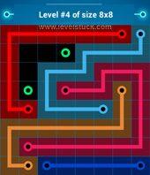 circuit-flow-8x8-level-4-8263655