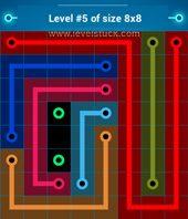circuit-flow-8x8-level-5-8605413
