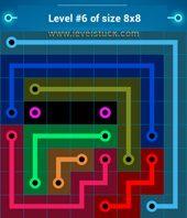 circuit-flow-8x8-level-6-2730268