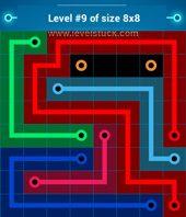 circuit-flow-8x8-level-9-3529502