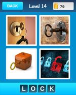guess_the_word_level-14-9958103