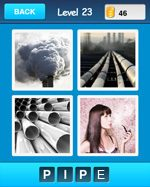 guess_the_word_level-23-8210352