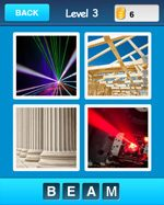 guess_the_word_level-3-6971968