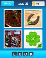 guess_the_word_level-31-5702384