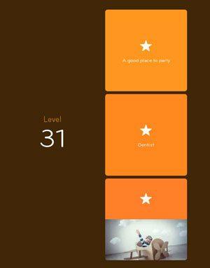 94-percent-level-31-6489555