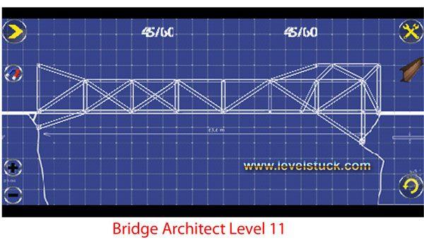 bridge-architect-level-11-1766505